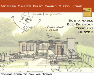 modern prefab home, modern modular house, modern prefab house, prefabricated homes, modern prefab homes texas, modular homes texas